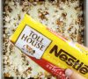 Nestle Toll House – Pumpkin Cranberry Cookies
